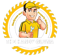 The Handy Guvna- Relax over a Coffee, Guvna will handle the rest